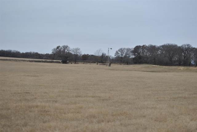 TBD Hwy 36 Highway, Comanche, TX 76442 (MLS #14283115) :: NewHomePrograms.com LLC