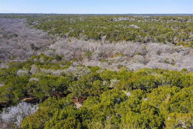 442 Pr 1073, Clifton, TX 76634 (MLS #14283301) :: Real Estate By Design