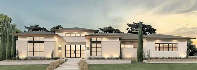 3317 Castlehill Court, Northlake, TX 76247 (MLS #14283430) :: The Good Home Team