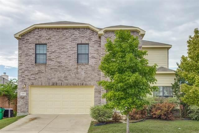 5204 Summit View, Mckinney, TX 75071 (MLS #14283707) :: Robbins Real Estate Group