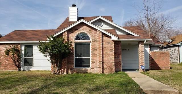 10717 Eastcrest Lane, Dallas, TX 75217 (MLS #14283718) :: North Texas Team | RE/MAX Lifestyle Property