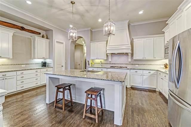1318 Cottonwood Drive, Celina, TX 75009 (MLS #14283851) :: Lynn Wilson with Keller Williams DFW/Southlake
