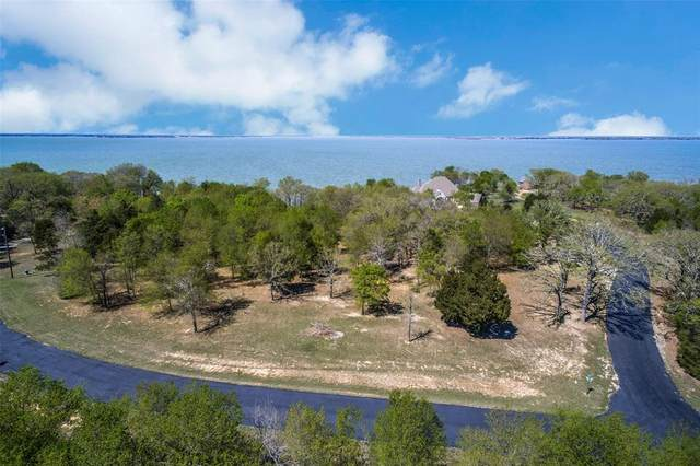 000 Appomattox, Streetman, TX 75859 (MLS #14283893) :: The Kimberly Davis Group