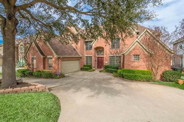 7608 Stoney Point Drive, Plano, TX 75025 (MLS #14284122) :: Trinity Premier Properties