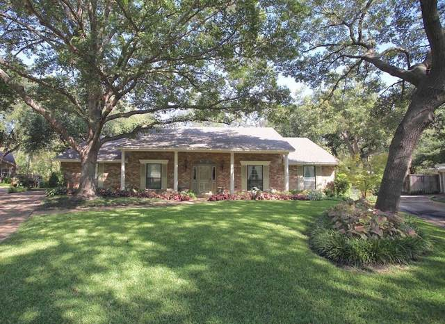2216 Sutton Place, Richardson, TX 75080 (MLS #14284143) :: Trinity Premier Properties