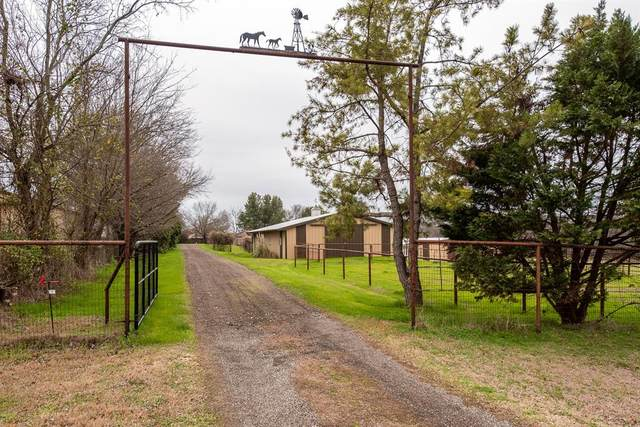 950 Galacino Lane, Wylie, TX 75098 (MLS #14284162) :: Vibrant Real Estate