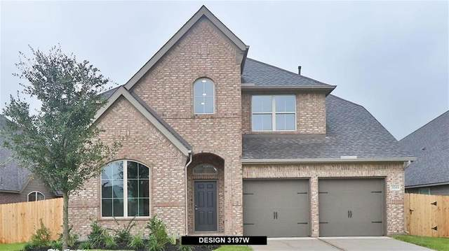 8708 Navidad Falls Drive, Mckinney, TX 75071 (MLS #14284234) :: Vibrant Real Estate