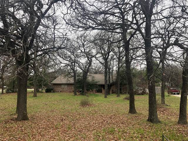 1001 Oakwood Drive, Keller, TX 76248 (MLS #14284376) :: Lynn Wilson with Keller Williams DFW/Southlake