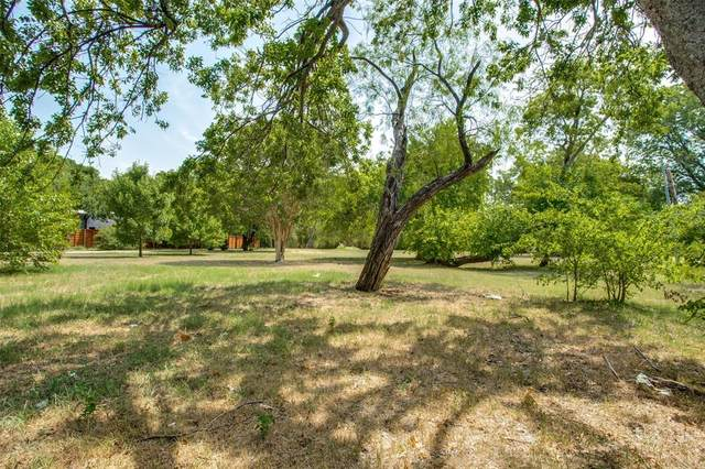 10230 Marsh Lane, Dallas, TX 75229 (MLS #14284740) :: The Kimberly Davis Group
