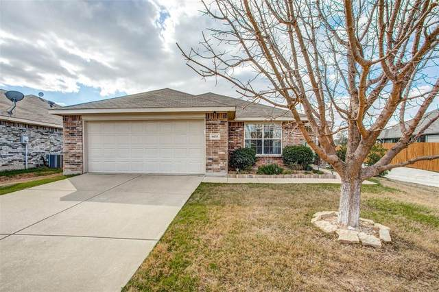 6633 Cascade Canyon Trail, Fort Worth, TX 76179 (MLS #14284845) :: Team Hodnett