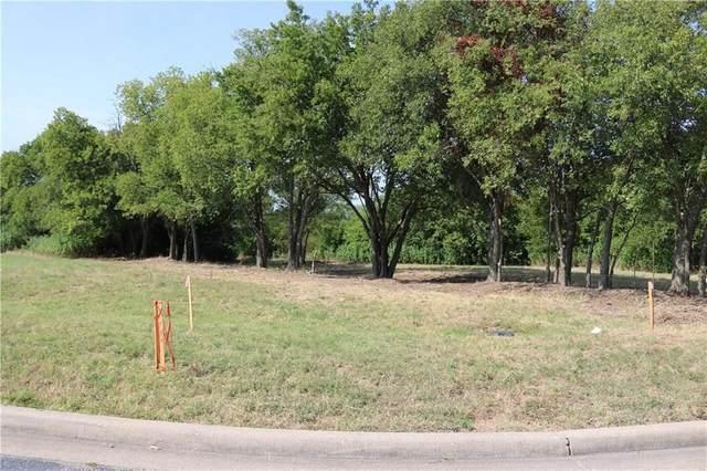 545 Mckittrick Court, Godley, TX 76044 (MLS #14284860) :: Potts Realty Group