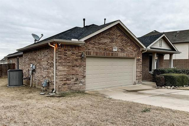 5712 Minnow Drive, Fort Worth, TX 76179 (MLS #14285206) :: NewHomePrograms.com LLC