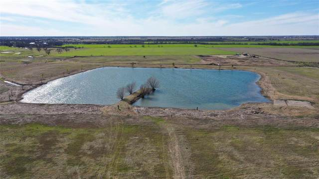 0 County Rd 1202, Cleburne, TX 76031 (MLS #14285366) :: Potts Realty Group