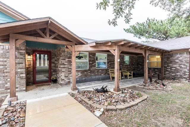 5629 W Caylor Road, Fort Worth, TX 76244 (MLS #14285458) :: The Good Home Team
