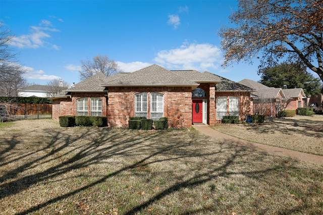 259 Winding Hollow Lane, Coppell, TX 75019 (MLS #14285896) :: The Rhodes Team
