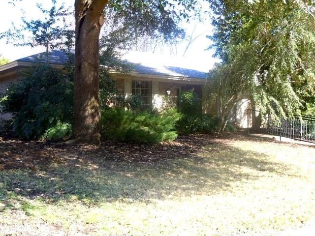2627 Rockbrook Drive, Plano, TX 75074 (MLS #14286116) :: The Rhodes Team