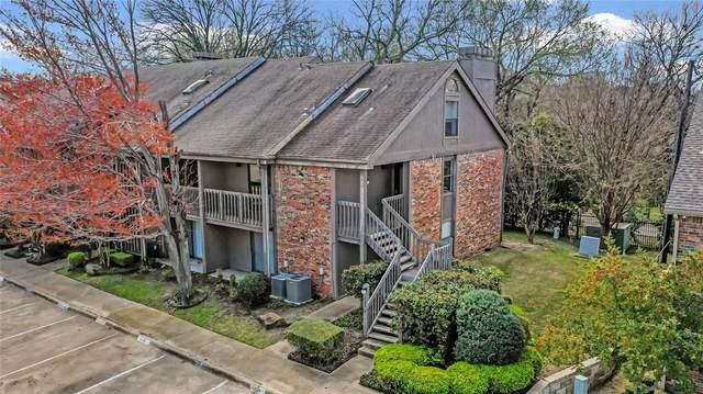 1236 Signal Ridge Place, Rockwall, TX 75032 (MLS #14286727) :: Potts Realty Group
