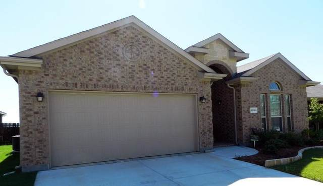 13160 Palancar Drive, Fort Worth, TX 76244 (MLS #14286744) :: The Good Home Team