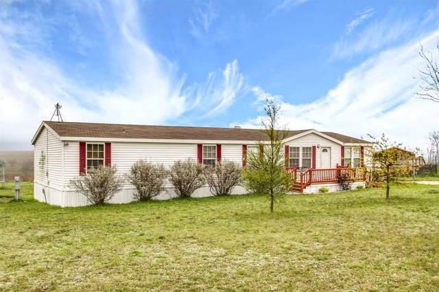 9300 1st Street, Joshua, TX 76058 (MLS #14286856) :: Potts Realty Group