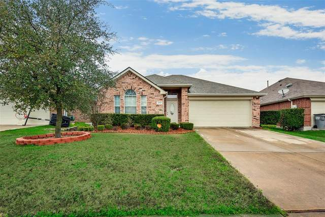 2102 Foxglove Court, Forney, TX 75126 (MLS #14286896) :: The Chad Smith Team