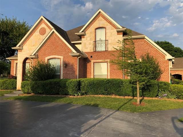 7825 Fm 1553, Leonard, TX 75452 (MLS #14286911) :: Frankie Arthur Real Estate