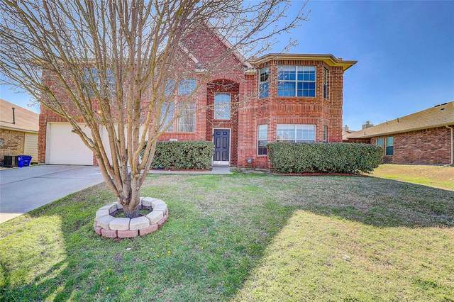 2012 Aster Trail, Forney, TX 75126 (MLS #14287050) :: NewHomePrograms.com LLC