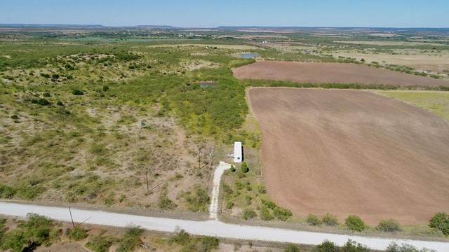 TBD County Rd 170, Lawn, TX 79530 (MLS #14287213) :: The Paula Jones Team | RE/MAX of Abilene