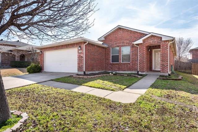 1720 Pebblebrook Way, Little Elm, TX 75068 (MLS #14287491) :: Post Oak Realty