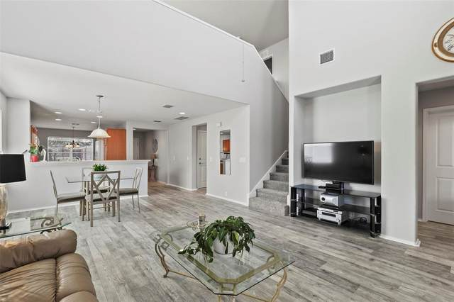 15824 Coyote Hill Drive, Fort Worth, TX 76177 (MLS #14287588) :: Baldree Home Team