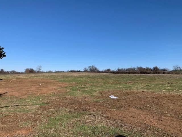 3341 E Highway 67, Rainbow, TX 76077 (MLS #14287590) :: Caine Premier Properties