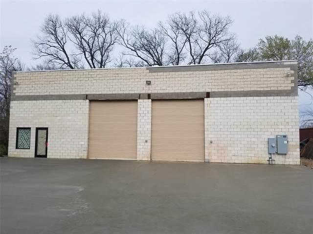3716 Alsbury Street, Dallas, TX 75216 (MLS #14287734) :: Frankie Arthur Real Estate