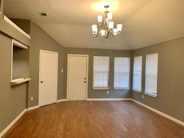 10228 Oak Branch Lane, Dallas, TX 75227 (MLS #14287778) :: The Mitchell Group