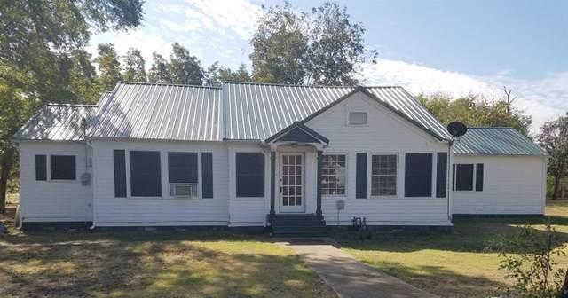 420 Fairview Street, Blossom, TX 75416 (MLS #14288040) :: Caine Premier Properties