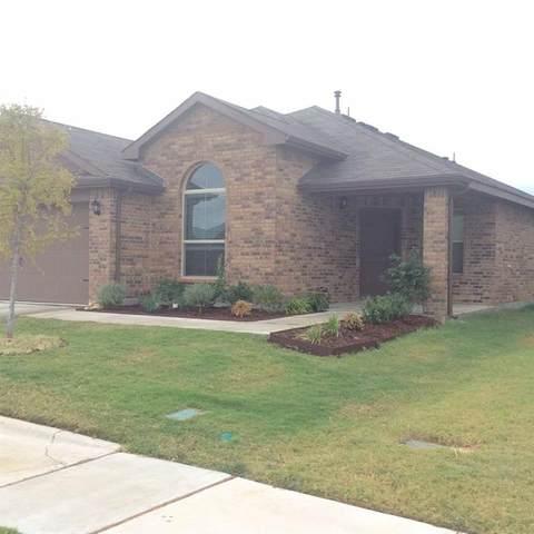 6265 Spokane Drive, Fort Worth, TX 76179 (MLS #14288128) :: Baldree Home Team