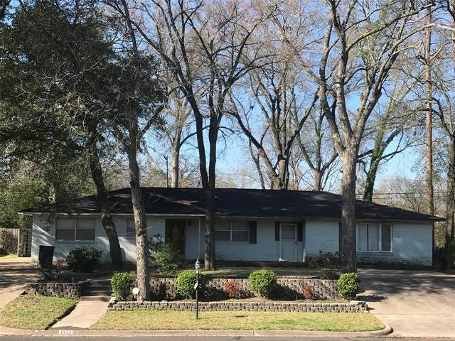 1912 Fairfax Drive, Corsicana, TX 75110 (MLS #14288293) :: Baldree Home Team