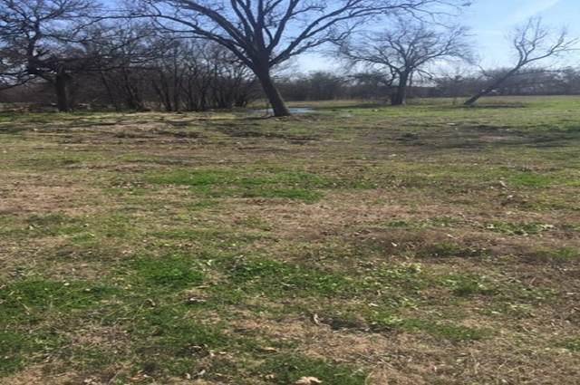 TBD Lt2 E Jefferson Street, Palmer, TX 75152 (MLS #14288684) :: Robbins Real Estate Group