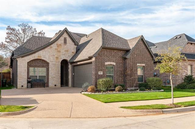 4404 Moores Landing, Arlington, TX 76016 (MLS #14288949) :: HergGroup Dallas-Fort Worth
