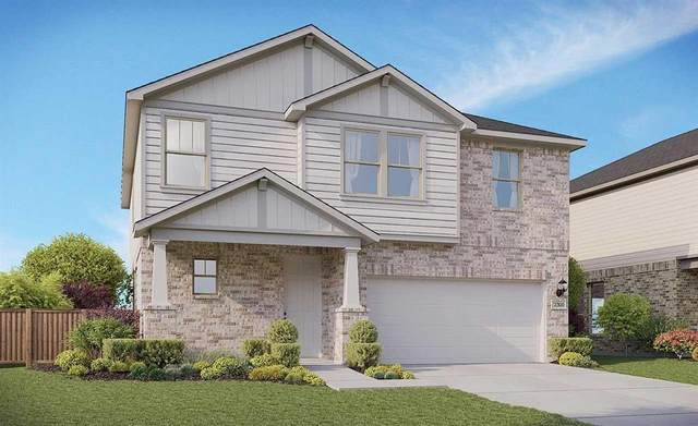 4716 Cash Lane, Carrollton, TX 75010 (MLS #14289202) :: Robbins Real Estate Group