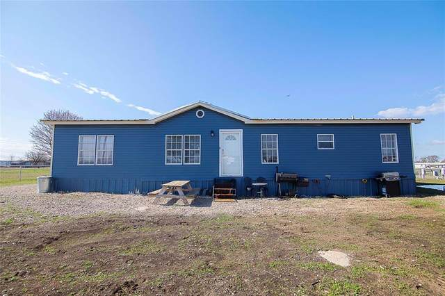 4213 Black Forest Trail, Joshua, TX 76058 (MLS #14289225) :: Potts Realty Group