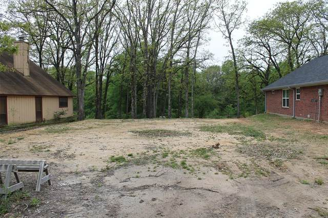 0 Briarwood, Kemp, TX 75143 (MLS #14289381) :: Robbins Real Estate Group