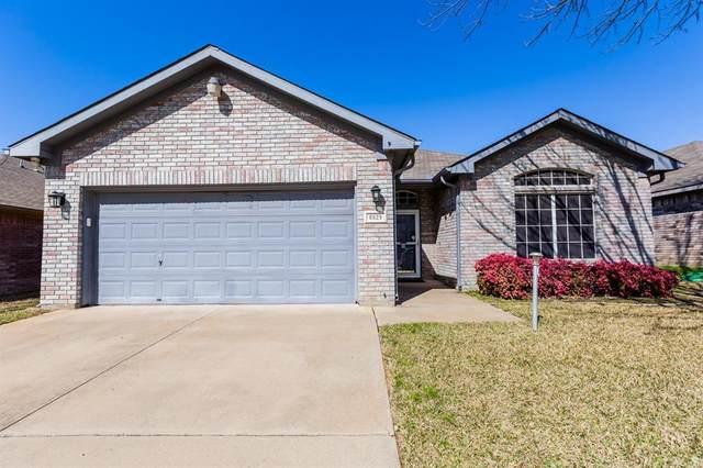 8629 Trinity Vista Trail, Fort Worth, TX 76053 (MLS #14289410) :: Justin Bassett Realty