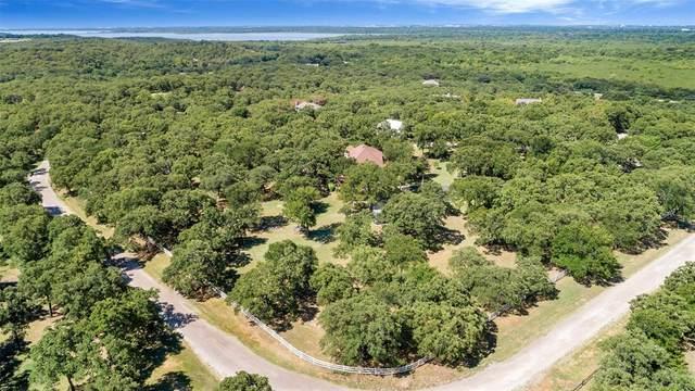 6768 Rockridge Trail, Aubrey, TX 76227 (MLS #14289443) :: Post Oak Realty