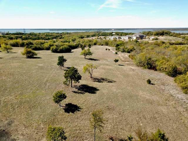 560 County Rd, Farmersville, TX 75442 (MLS #14289572) :: Roberts Real Estate Group