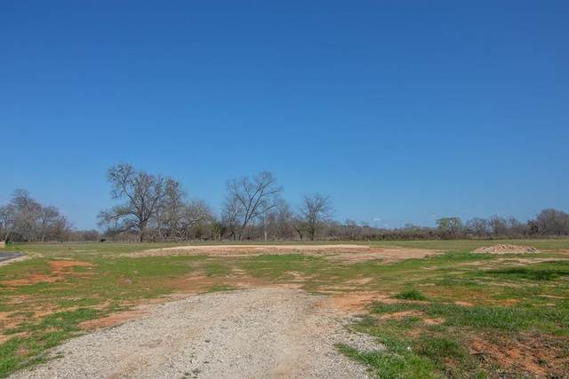 21540 Kayla Lane, Lindale, TX 75771 (MLS #14289648) :: The Chad Smith Team