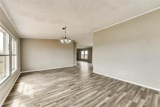 1154 Anglin Way, Terrell, TX 75161 (MLS #14289823) :: Trinity Premier Properties