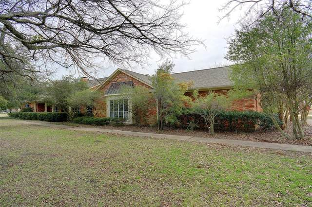 1795 Anna Cade Road, Rockwall, TX 75087 (MLS #14289827) :: The Good Home Team