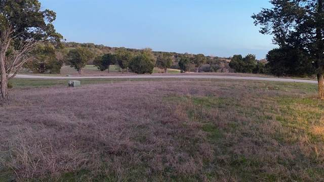 7316 S Aberdeen Drive, Cleburne, TX 76033 (MLS #14289849) :: Robbins Real Estate Group