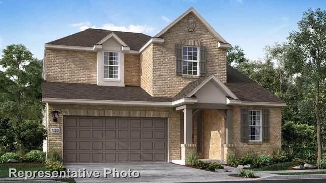 2264 Washington Drive, Carrollton, TX 75010 (MLS #14290121) :: HergGroup Dallas-Fort Worth