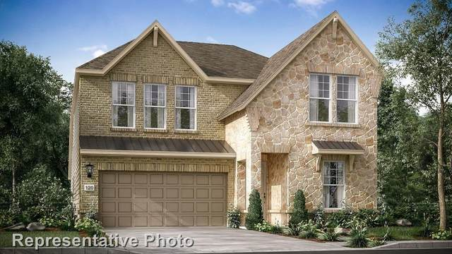 2261 Lexington Way Way, Carrollton, TX 75010 (MLS #14290135) :: HergGroup Dallas-Fort Worth