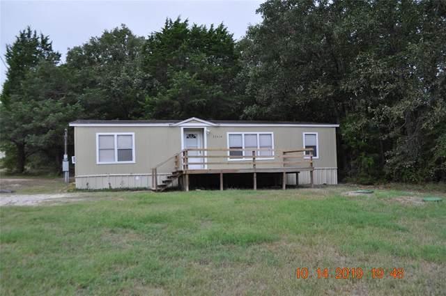 22416 S Fm 148, Kemp, TX 75143 (MLS #14290403) :: Trinity Premier Properties
